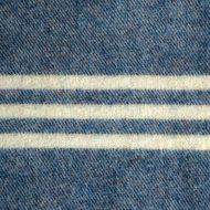 bleu bruyereGP